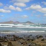 Den Sommer auf Gran Canaria genießen und sparen