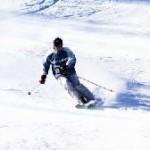 Winterkatalog 2008/09: Feriendörfer und Apartments mit Schneegarantie und Frühbucher-Specials