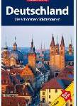 Deutschland deine Städtereisen