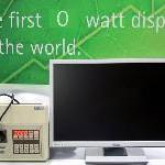 Erster 0-Watt-Monitor der Welt jetzt im Handel – ohne Preisaufschlag