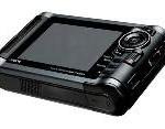Neue Epson Photoviewer P-7000 und P-6000 optimale Begleiter für unterwegs