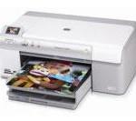 Einer für Alles – HPs neuer Photosmart D5460 Drucker sorgt für Kreativität