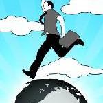 Fujitsu Siemens Computers: Cover Pack –  Sorgenfrei mit dem Notebook reisen
