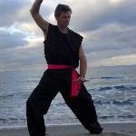 AIDA Eventwochen: mit Asia Life Balance auf See entspannen