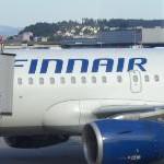 Finnair: Zweites Quartal drückt den Gewinn im ersten Halbjahr