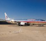 American Airlines Finalize Deal for 26 Next-Generation 737s