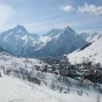 Fahren und genießen: Durch die Alpen mit Merian scout
