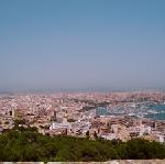 Die angesagtesten Inseln im Mittelmeer: TripAdvisor benennt die Top-Spots für den August