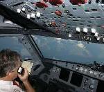 PilotsEYE.tv öffnet das Flugzeug-Cockpit für alle Passagiere