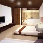 Erstmals vorzeitige Neueröffnung auf den Malediven mit Lily Beach Resort & Spa