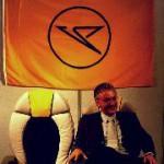 Air Berlin: Altmann neuer Verkaufsdirektor bei Air Berlin