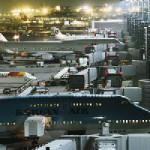 Fraport erster Airportbetreiber der IATA-Initiative Cargo 2000
