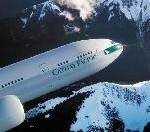 Cathay Pacific: Beste Flugverbindungen nach China für Urlauber und Geschäftsreisende