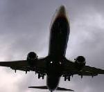 Nachhaltige Luftfahrt beginnt mit nachhaltiger Politik