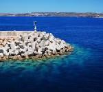 Festliche Stimmung auf Maltesisch