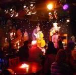 """Brighton Live"" – Ohrwurm garantiert"