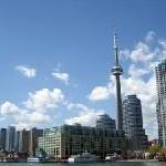 Mit LAN demnächst auch nach Toronto