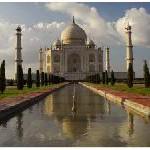 PATA und Nielsen analysieren Tourismuspotenzial
