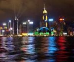 Mit pepXpress 2 Nächte ins The Peninsula Hotel 5* deluxe in Hong Kong bereits ab 299,- Euro