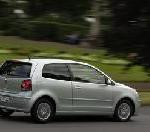 VCD Auto-Umweltliste 2008: Volkswagen Group präsentiert sich mit sehr guten Ergebnissen