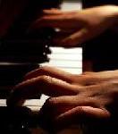 Klassische Musik am Arabischen Golf