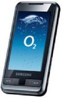 Chic und Multimedia pur: Samsung SGH-i900 OMNIA bei o2 jetzt erhältlich