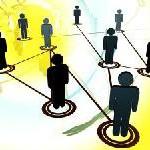 iCrossing präsentiert europaweite Studie und Workshop zum Thema Social Media auf der OMD