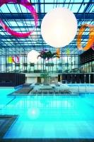 Therme Meran: Relaunch der Homepage