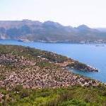 Einmal um die Insel – Mallorca erradeln