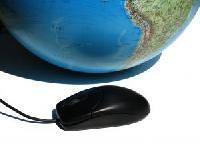 Studie von Initiative D21 und Microsoft: Sicherheitsbewusstsein der Internetnutzer steigt