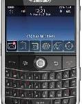 BlackBerry Bold für Business-Kunden und Selbstständige in Kürze bei O2 verfügbar