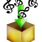 Lieblingsmusik noch einfacher auf das Handy herunterladen: Der optimierte Mobile Music Client ist da!