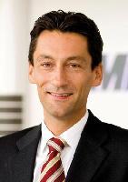 Neuer Chefsyndikus bei Microsoft Deutschland