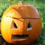 Mit attraktiven Preisen von British Airways zu Halloween nach Nordamerika