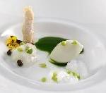 """Neues Aushängeschild für Abama: Restaurant """"El Patio"""" heißt ab Oktober """"M.B"""""""