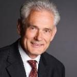 Neu in der Führungsetage: Christian G. Windfuhr ist neuer Chief Executive Officer bei Grand City Holland B.V. in Amsterdam