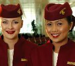 Qatar Airways verteidigt Top-Ten-Platz in den Skytrax Awards