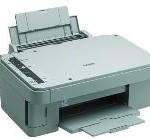 Weltneuheit Epson EC-O1: Druckerkonzept mit Pfand und ohne Patronenwechsel