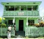 Zu Gast bei Freunden: Charmante Gästehäuser in der Karibik – Auch Deutsche zählen zu den Anbietern privater Unterkünfte