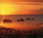 Mauritius führt die Sommerzeit ein