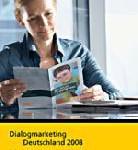 Unternehmen setzen weiter auf den direkten Kundendialog