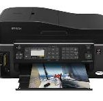 Schnell, vielseitig und mit günstigen Folgekosten: Epsons neue Multifunktionsdrucker Stylus SX600FW und SX405WiFi