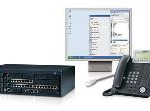 Panasonic: Unified Communications mit der neuen KX-NCP