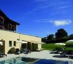 Steigenberger Hotel Kaprun: Fitness- und Wellnessbereich erstrahlt in neuem Glanz