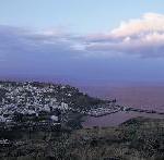 Kanaren: Die Bajada de la Virgen auf La Gomera