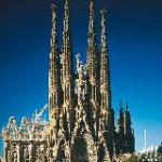 Sightjogging-Barcelona: Geführte Touren im Lauftempo