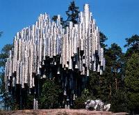 Kunst und Design in Helsinki: Sechste Design Week vom 25. September bis 06. Oktober