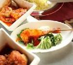 Amazing Taste of Thailand