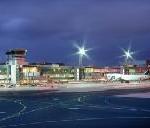 Flughafen Frankfurt im August: Schwächere Nachfrage – Anstieg im Interkontverkehr
