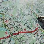 Billiger-mietwagen.de erweitert Service: Kunden erhalten jetzt Mietwagentouren per E-Mail